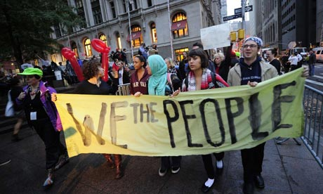 occupy8.jpeg