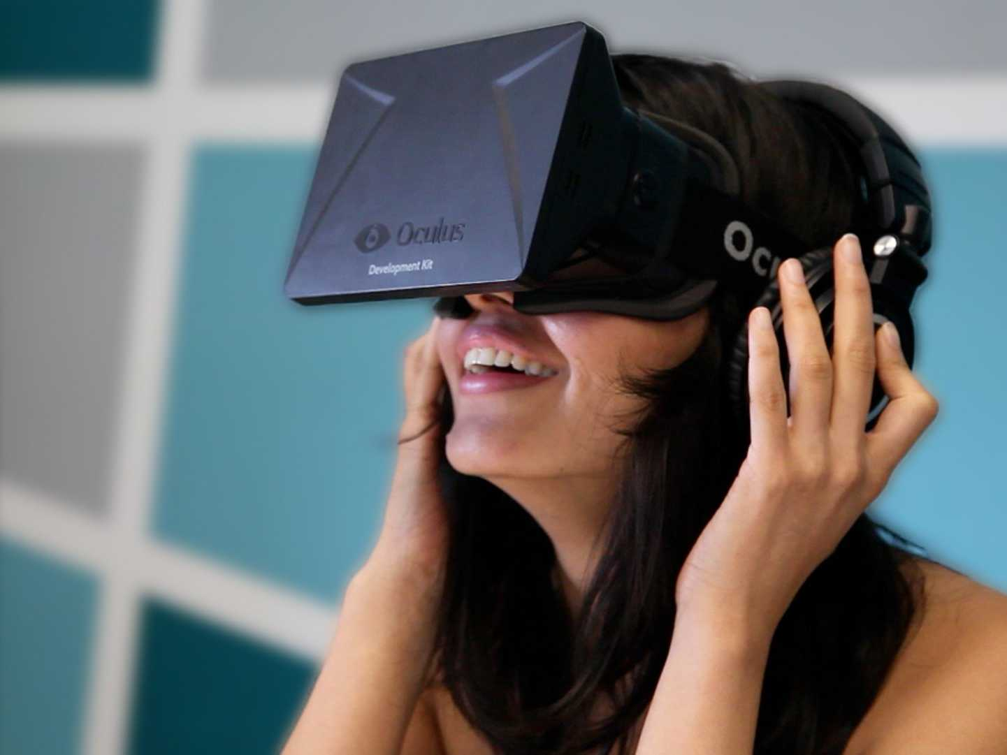 oculus-rift 2.jpg