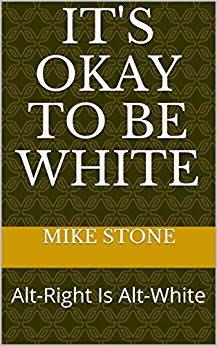 ok-white.jpg