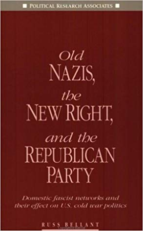 old-nazis.jpg