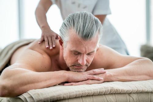 older-man-getting-a-massage-gettyimages-695686100-500x500.jpeg