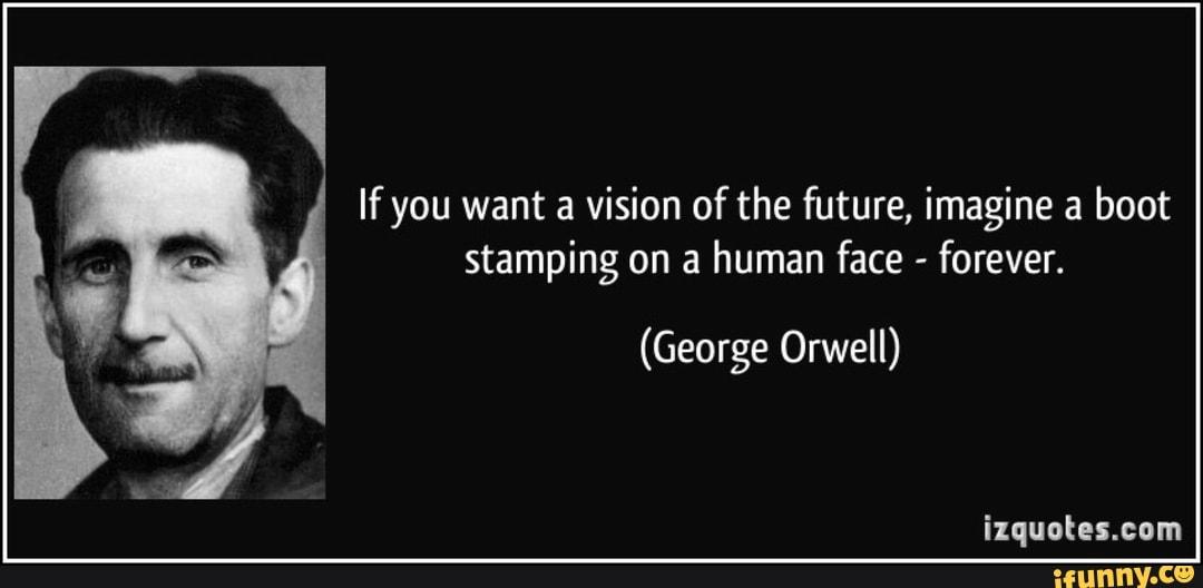 orwell-boot.jpg