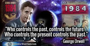 orwell-quote-and-image-who-controls.jpg