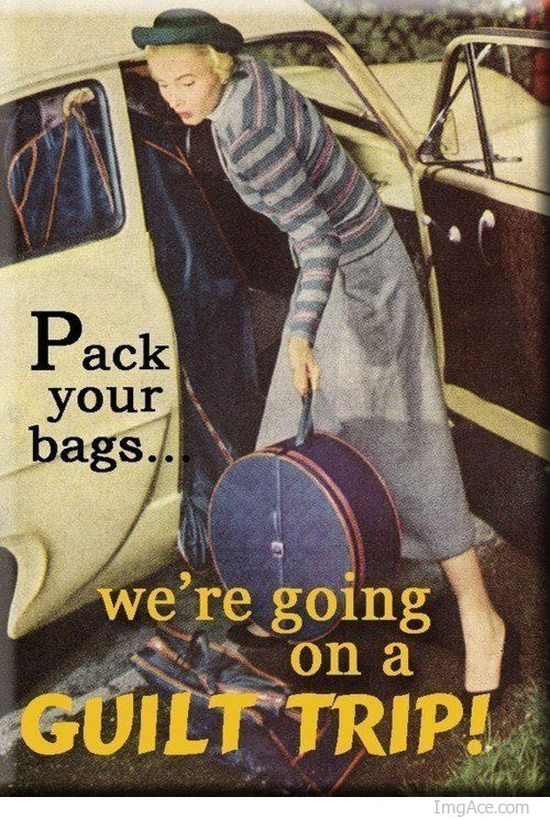pack-your-bags.-we.jpg