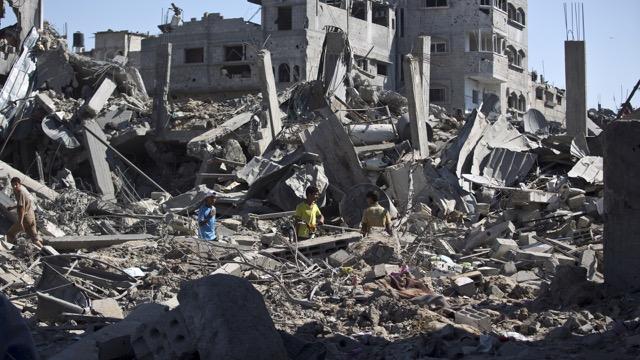 palestinian-israel-conflict-gaza.jpeg