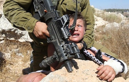 palestinian_boy_at_nabi_saleh.jpg