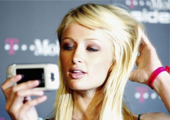 paris-hilton-getty.jpg