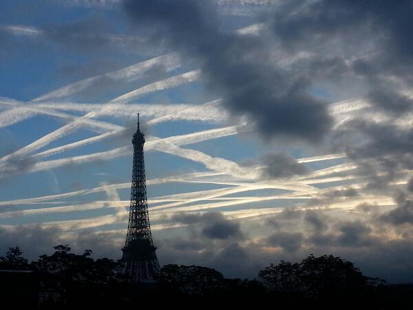 paris-sky.jpg