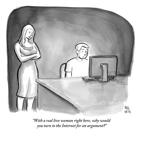 paul-noth-with-a-real-live-woman-right-here-why-would-you-turn-to-the-internet-for-new-yorker-cartoon.jpg