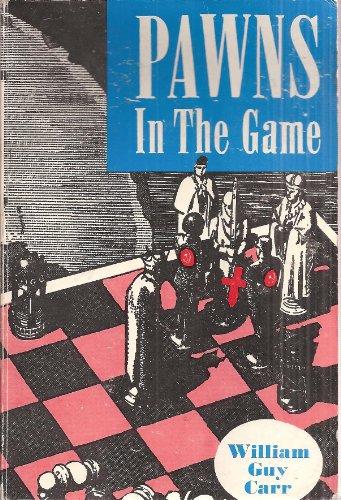 pawns.jpg