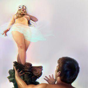 pedestal-woman.jpg