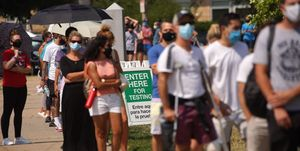 people-line-up-to-receive-free-covid-testing-at-the-city-of-news-photo-1605824947.jpeg