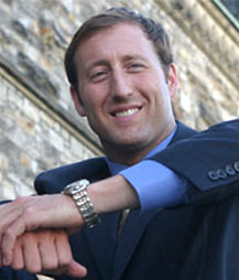 peter-mackay-1-sized (2).jpg