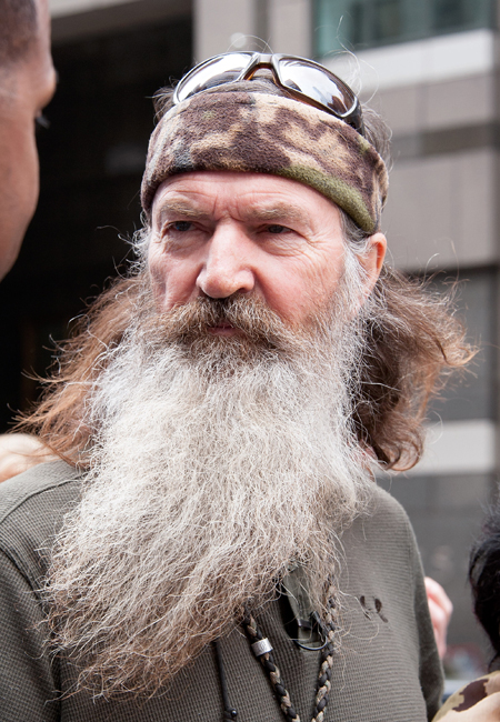 phil-robertson-getty-gospel-according-to-phil-gq-magazine.jpg