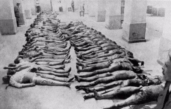 pic-C-H-Cheka victims in Kyiv (1919).jpg