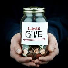 please give.jpg
