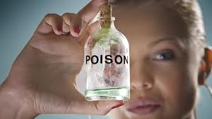 poison13.jpg
