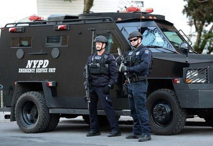 police_26.jpg