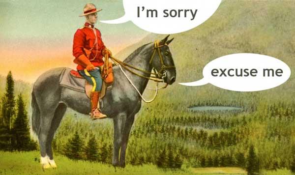 polite-canadian.jpg