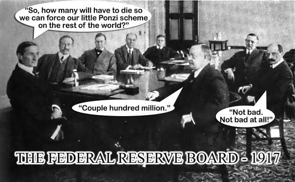 ponzi-scheme.jpg