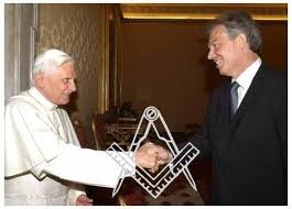 pope blair Political Ponerology   A False Explanation for Evil