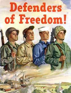 poster-defending-freedom-sm.jpg