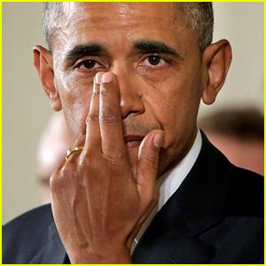 president-obama-gets-emotional-gun-violence.jpg