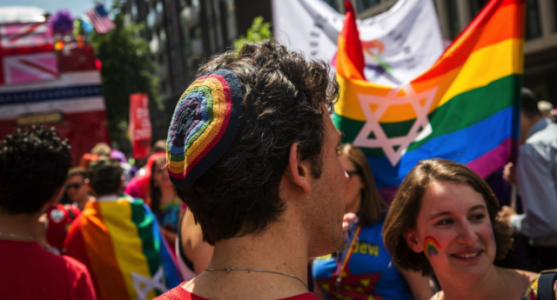 pride-in-london-jewish-getty2-1_640x345_acf_cropped.jpg