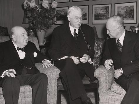 prime-minister-winston-churchill-financier-bernard-baruch-and-pres-elect-dwight-eisenhower.jpg