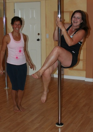 private-pole-dancing-lessons-300x425.jpg