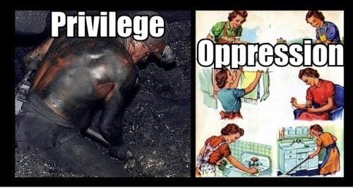privilege1.jpg