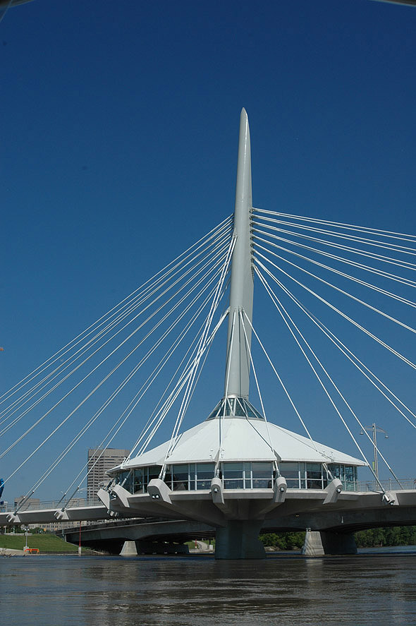 provencher_footbridge.jpg