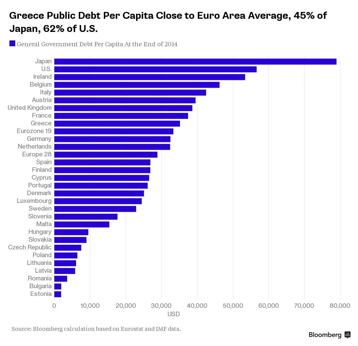 publicdebt.png
