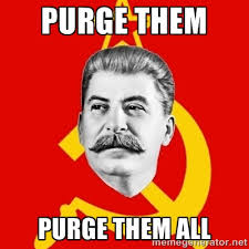purge-them-all.jpeg
