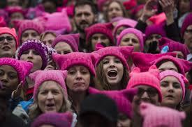 pussy-hats.jpeg