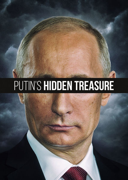 putin-hidden-treasure.jpg