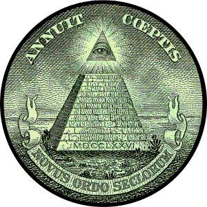 pyramid-300x300.jpg