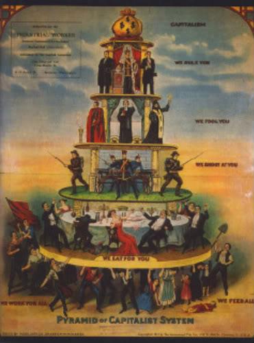 pyramid-kap.jpg