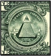 pyramid9.jpeg