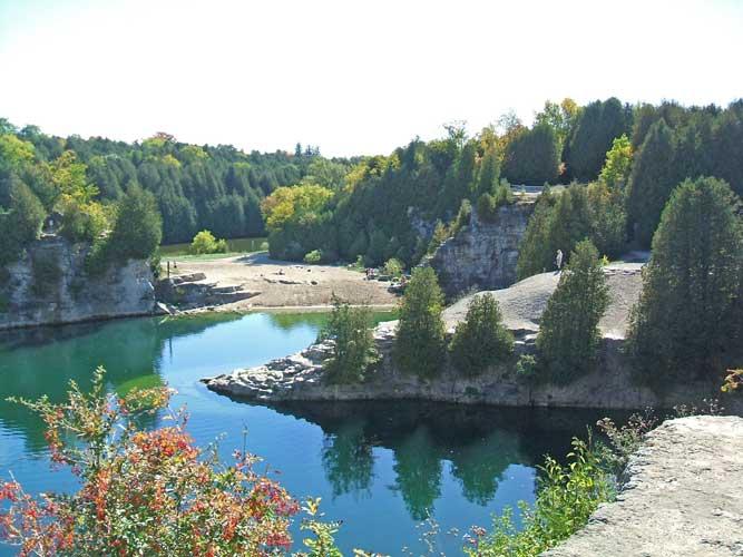 quarryswimminhole.jpg