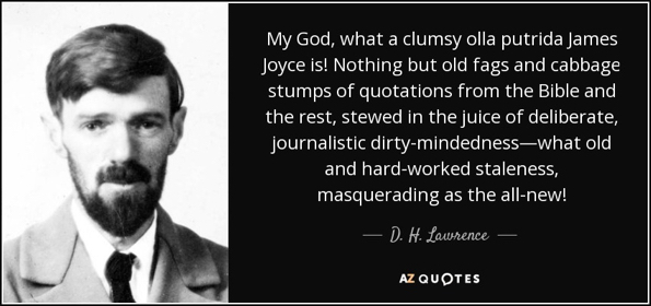 quote-my-god-what-a-clumsy-olla-putrida-james-joyce-is-nothing-but-old-fags-and-cabbage-stumps-d-h-lawrence-71-11-72.jpg