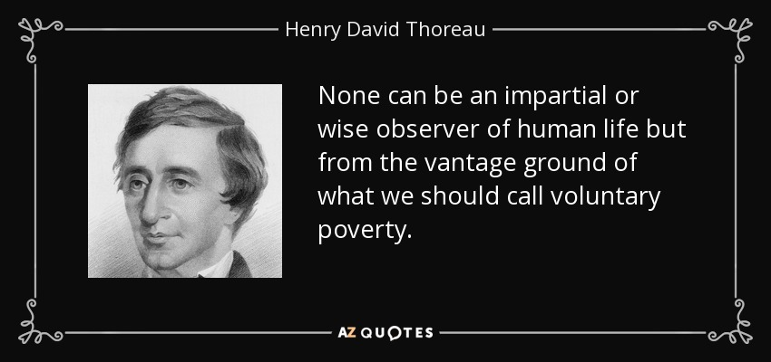 quote-none-can-be-an-impartial-or-wise-observer-of-human-life-but-from-the-vantage-ground-henry-david-thoreau-45-66-67.jpg