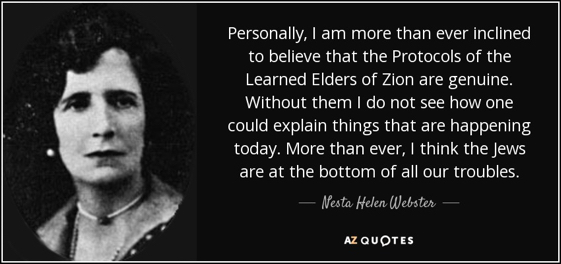 quote-personally-i-am-more-than-ever-inclined-to-believe-that-the-protocols-of-the-learned-nesta-helen-webster-100-39-83.jpg