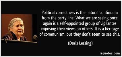 quote-political-correctness-doris-lessing.jpg
