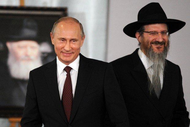 rabbi-lazar-buds.jpg