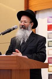 rabbi.jpeg