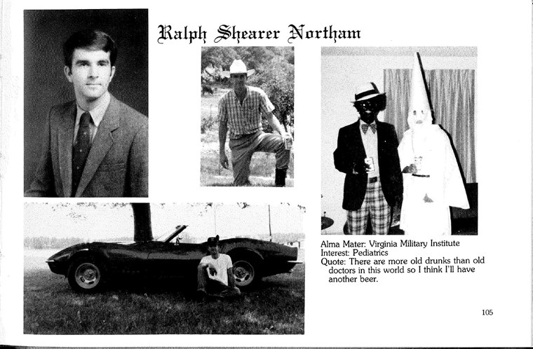 ralph-northam-yearbook-pic-ew-545p_f8824e915a680f4a2863ad6b0c589366.fit-760w.jpg