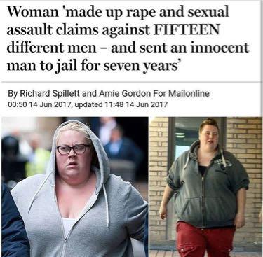 rape-claim.jpg