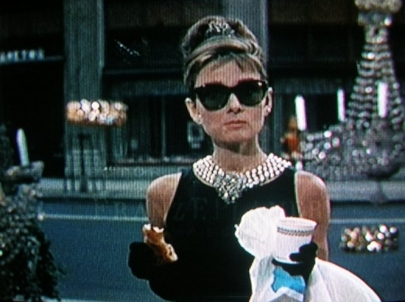 ray_bans_breakfast_at_tiffanys(1).jpeg