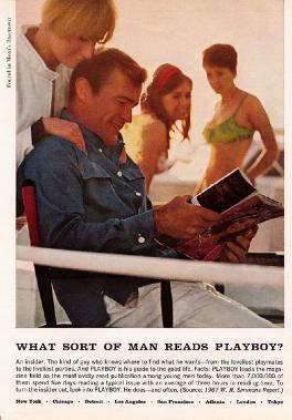 readsplayboy.jpg